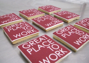 great-place-to-work-biscuits