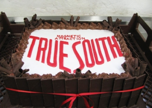 true-south-chocolate-cake