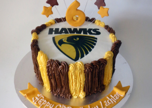 footy-fever-hawks-birthday-cake