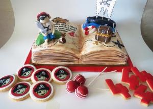 pirate-theme-birthday