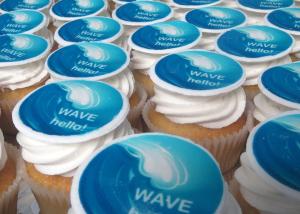 wave-hello-cupcakes