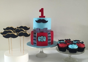 little-man-birthday-cake-cookies-cupcakes