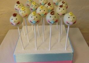 cute-baby-shower-cakepops