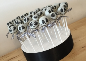 nightmare_before_chrisrtmas_cakepops