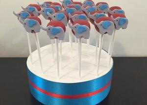 elephant_cakepops