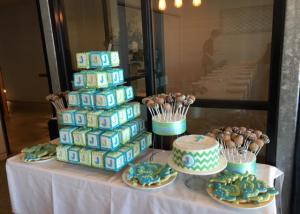 christening_cake_cakepops