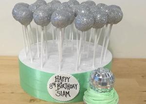 disco_cakepops