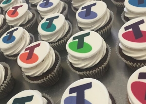 telstra_coprorate_cupcakes