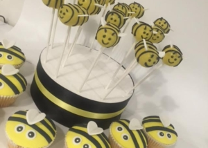 bumble_bee_cupcakes_cakepops