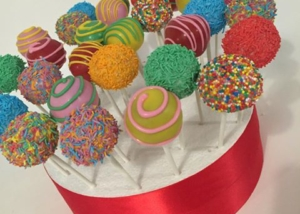colourful_cakepops