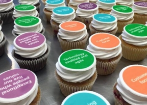 corporate_edible_image_cupcakes
