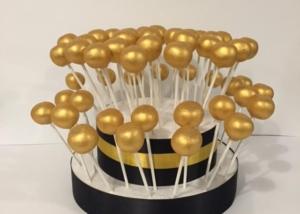 gold_cakepops