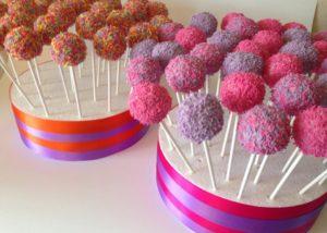 cake_pops_cakepops
