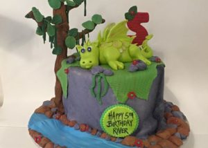 dragon_birthday_cake