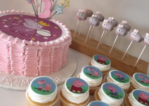 peppa_party_cake_cakepops_cupcakes