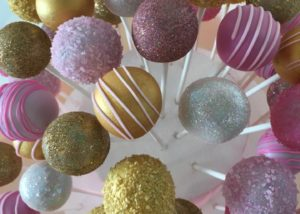 pink_gold_cake_pops