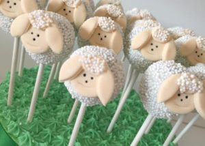 sheep_lamb_cakepops