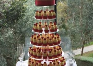 wedding_cupcake_tower
