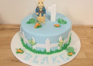 peter_rabbit_cake