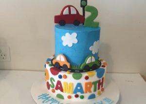 buttercream_car_birthday_cake