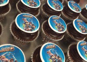 clash_royale_cupcakes