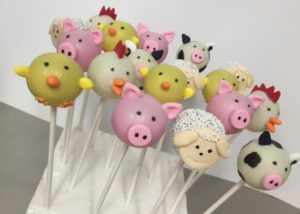 farmyard_cakepops