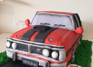 ford_gt_falcon_cake