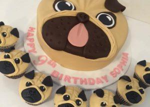 pug_cake_cupcakes