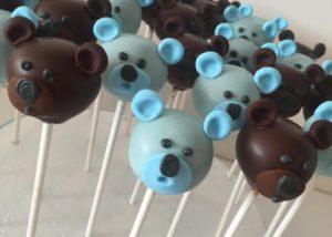 teddy_bear_cake_pops