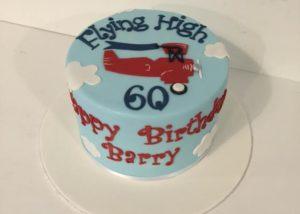 aeroplane_airplane_birthday_cake