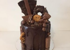 chocolate_drip_drizzle_cake