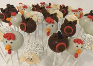 farmyard_cakepops_animals