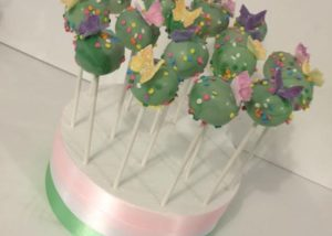 woodland_butterfly_cakepops