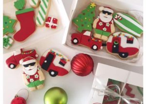 aussie_christmas_biscuits_cookies