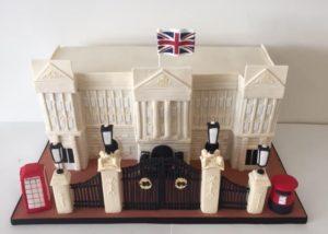 buckingham_palace_english_high_tea_birthday_cake