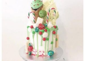 christmas_drizzle_drip_cake