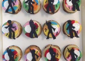 disco_cupcakes