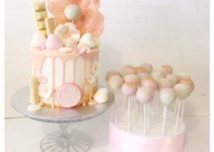 drizzle_drip_cake_cake_pops