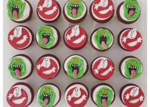 ghostbusters_cupcakes