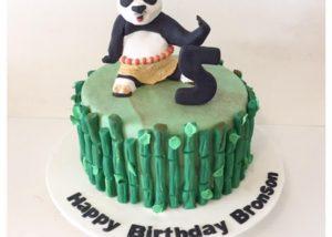 kung_fu_panda_birthday_cake