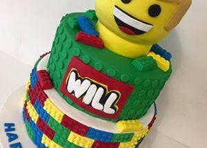 lego_man_birthday_cake