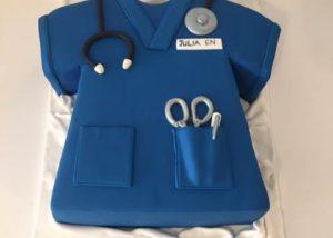 nurses_birthday_cake