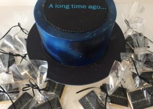 star_wars_birthday_cakes_biscuits_cookies