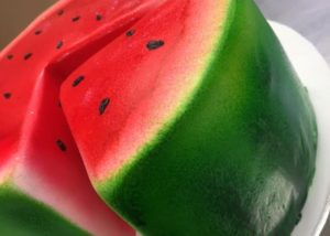 watermelon_birthday_cake