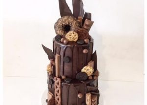 choc_drizzle_cake