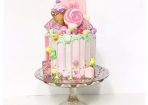 lolly_drizzle_drip_cake