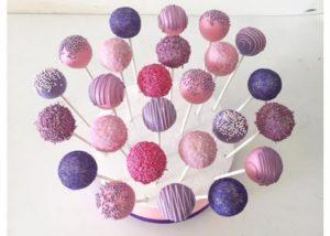pink_purple_cake_pops