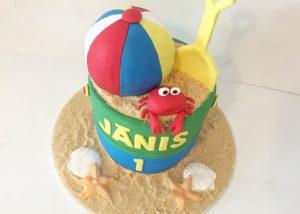 sand_bucket_beach_cake