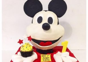 mickey_mouse_3d_cake