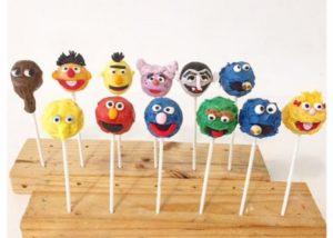 sesame_street_cakepops